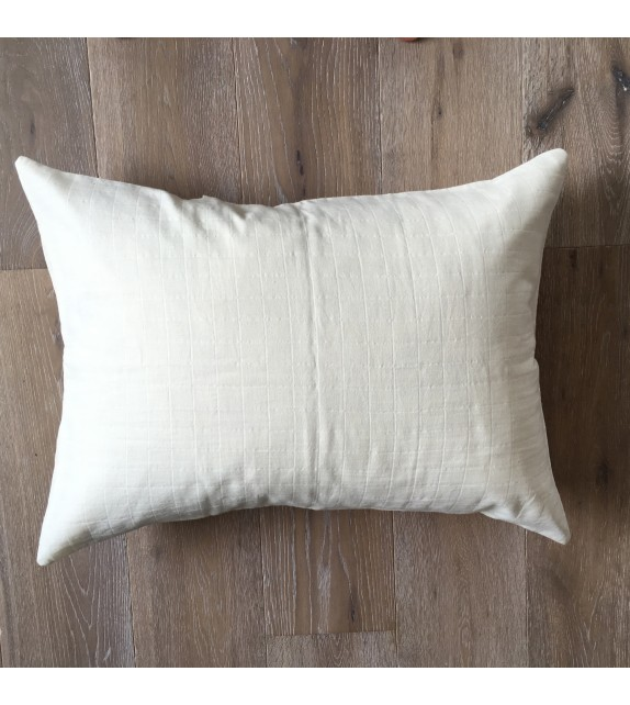 Rectangular Pillowcase