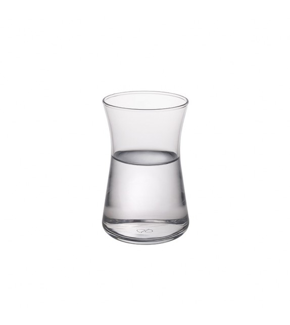 Turkish glasses