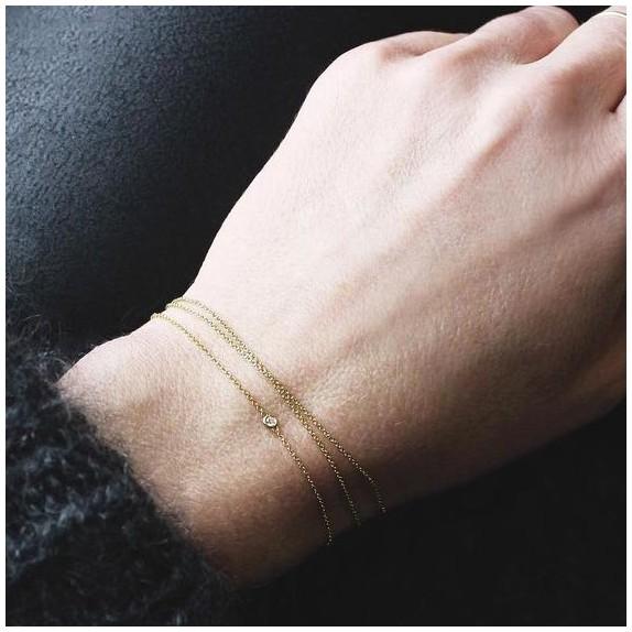 Mini-Me Bracelet