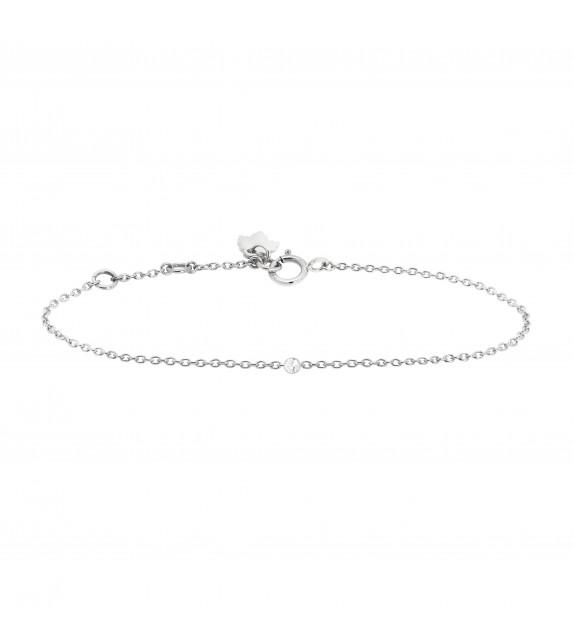 Bracelet Mini-Me