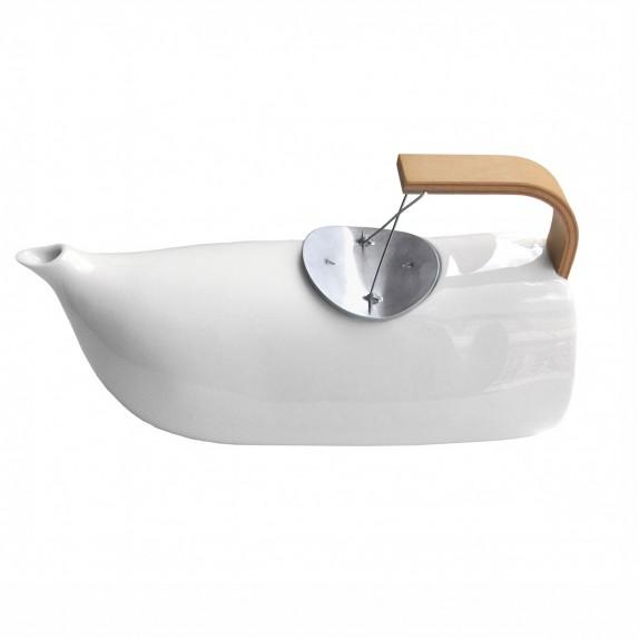Mirza Teapot