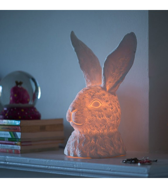 Rabbit Light