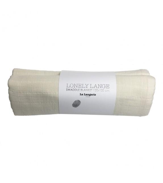 Le Lange - Swaddle Blanket