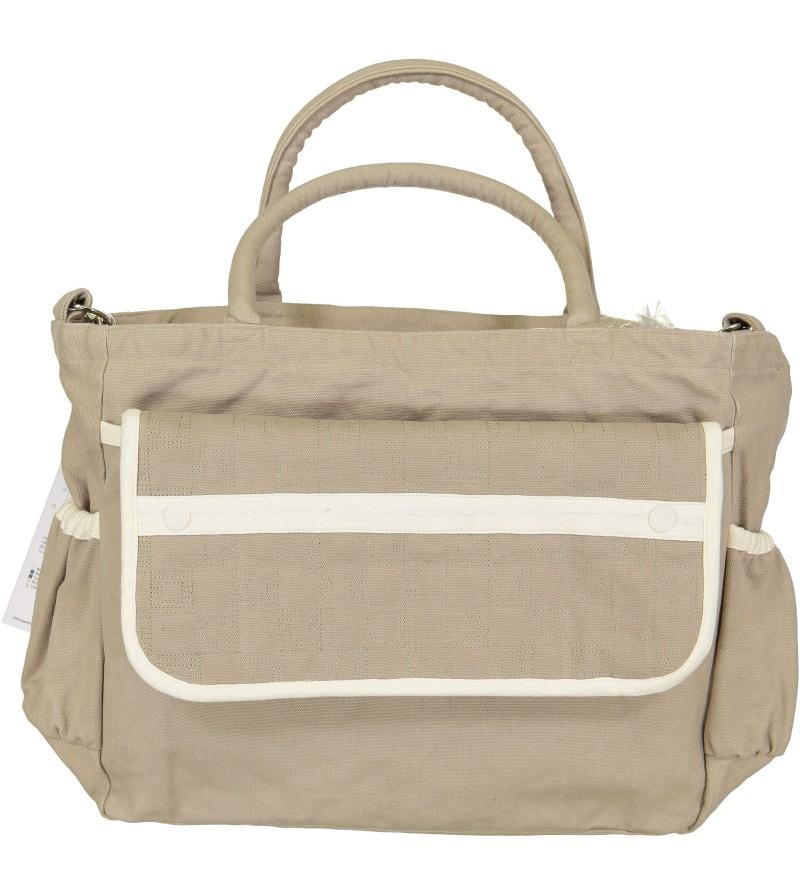 le sac a langer pour b b la langerie comme on en a toujours r v. Black Bedroom Furniture Sets. Home Design Ideas