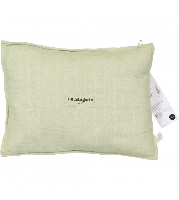 Little Cushion