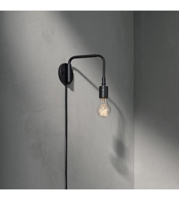 Stapple Lampe