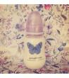 Butterfly Baby Bottle