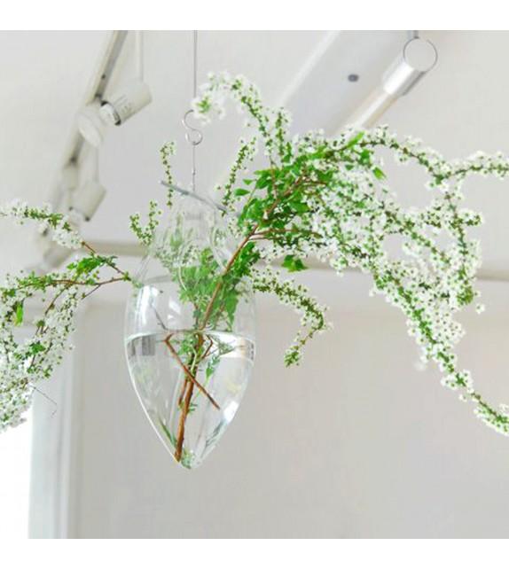 Windfall hanging vase designed by Tsé-Tsé & Associés -La Langerie shop