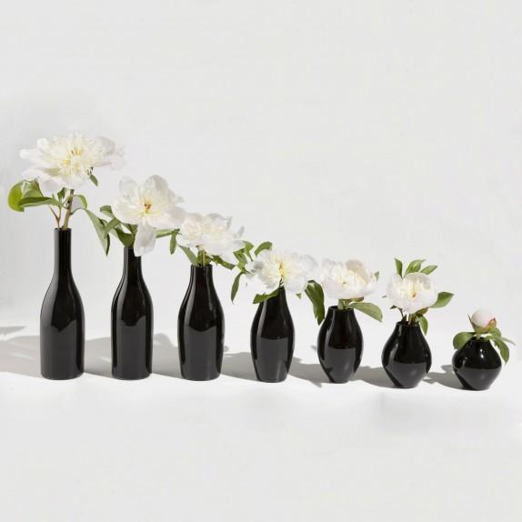 Le Vase des 7 Nuits