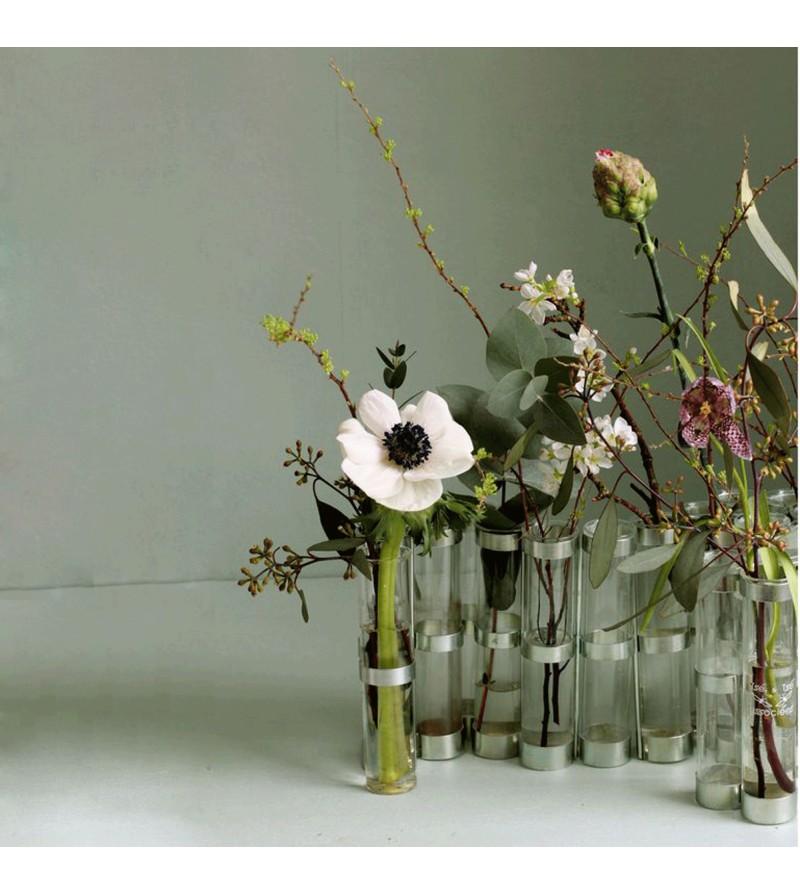 Vase d\'Avril Classique - Tsé-Tsé & Associés - La Langerie online shop