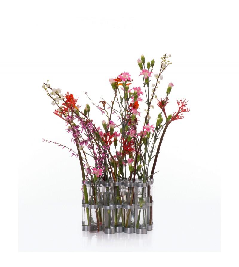 Traditional April Vase Ts Ts Associs La Langerie Online Shop